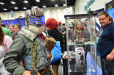 Dead Space 3  Helmet Prop Costume