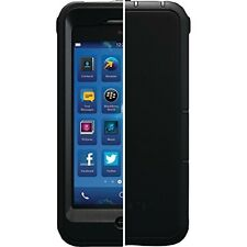Otterbox Defender Case and Holster Clip for Blackberry Z10 New