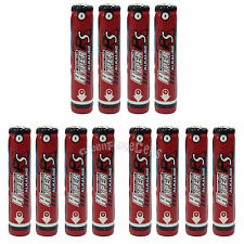 12 pcs AAAA 4A 1.5V LR61 MN2500 E96 GP25A Alkaline Single Use Battery Hyper