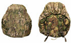 UTP Rucksack Bergen COVER 45ltr Alternative MTP Military Army Waterproof Small