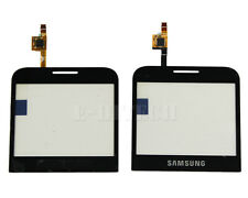 Samsung B7510 Galaxy Pro Black Digitizer Touch Screen Lens Glass Pad GT-B7510