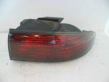 93-96 DODGE INTREPID RH R RIGHT HAND PASSENGER SIDE TAIL LIGHT LAMP LENS HOUSING