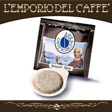 Caffè Borbone Miscela Nera 150 Cialde carta Ese 44mm - 100% Originale
