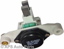 FIAT 124 128 131 132 1.3 1.4 1.6 2.0 2.5 D DUCATO alternateur régulateur de tension