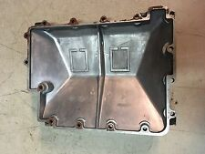 2012 Polaris Xp900 Rzr Engine Motor Oil Pan   Xp 900