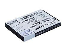 Batería De Alta Calidad Para Tp-link tl-tr761 tbl-71a2000 célula superior del Reino Unido