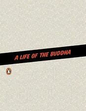 Wake Up : A Life of the Buddha by Jack Kerouac (2009, Paperback)
