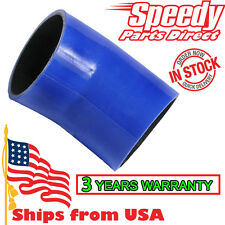 Ford Super Duty 6.0 Truck Diesel Duct to Charge Air Cooler Intercooler Pipe Boot