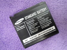 ATHENTIC OEM SAMSUNG AB483640FZ BATTERY for Gleam SCH-U700 3.7V 800mAh Li-Ion