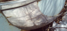 1953 chevrolet belair 4 door gravel shield LR