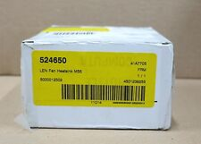 NEW IBM Lenovo ThinkCentre M55 Heatsink 41A7705 41A7707