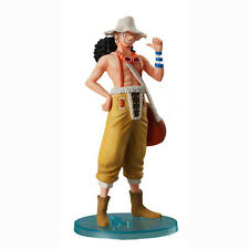 One Piece Super styling reunited Pirates personaje: lysop