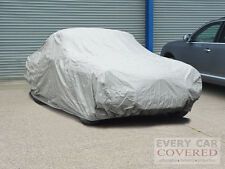 Toyota MR2 MK1 1984-1989 ExtremePRO Outdoor Car Cover