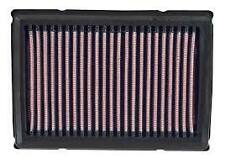K&N AIR FILTER FOR APRILIA SXV 450 550 2006-2011 AL-4506