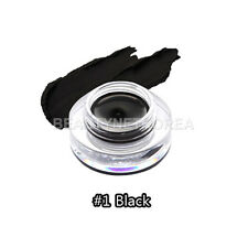 [TONYMOLY] Back Gel Eyeliner Long Brush 4g  8Color / korea cosmetic