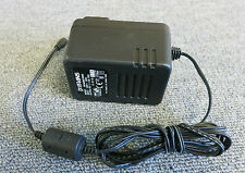 Potrans WD480901000 UK Wall Plug AC Power Adapter Charger 9 Watt 9 Volts 1 Amp