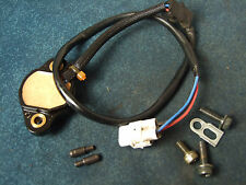 Gear Indicator Position Switch  2004 Suzuki V-Strom DL1000