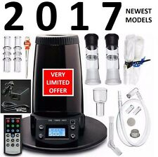 NEW 2017 ARIZER EXTREME Q 4.0 DIGITAL + FULL WARRANTY (AUTHORIZED DEALER)