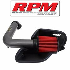 AEM 21-797C PERFORMANCE COLD AIR INTAKE FOR YOUR 2016 VOLKSWAGEN JETTA 1.4L L4