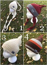4 Froud Inspired Pixie Fairy Hat Handmade In Arctic Norway! CHOOSE YOURS!
