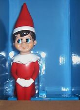 The Elf on the Shelf  Musical Hide and Seek Game New In Box Christmas Tradition