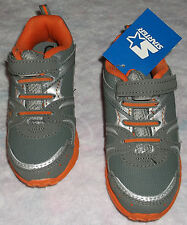 NWT Toddler Boys Starter Athletic Shoes Size 7