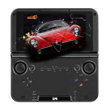 "GPD Video Spielekonsole XD 2G/16G 5"" Tablet PC Quad Core IPS Android Gamepad Neu"