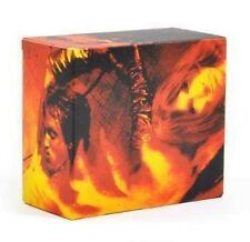 The Stooges - The Complete Funhouse Sessions BOX SET [7CDs] NEW!!!!