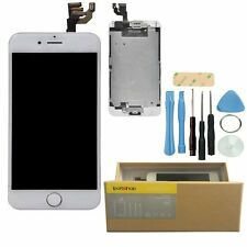 """LCD Display/Touch Screen Digitizer Assembly Replacement For iPhone 6 Plus 5.5"""""""