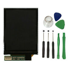 Inner Display LCD Screen Repair Fix Part For iPod Nano 4th 4 gen w/ Tools