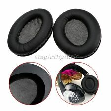 Headphone Ear Pad Cushion For Sennheiser HD418/419 HD428 HD429 HD438 HD439 HD448