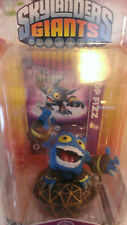 "Skylanders ""NO BOTTLE POP FIZZ"" Extremely RARE Variant Sealed ""Only one on Ebay"""