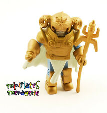 "Marvel Minimates Fear Itself ""The Mighty"" Odin"