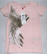 Name It Girls Top size 98/104 new