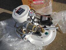 FOR QXM8 OIL-85000 BTU OIL BOILER, QUIETSIDE OIL BURNER, NEW IN BOX