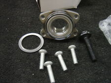 AUDI A4 AUDI A6 C5 AUDI A8 FRONT WHEEL BEARING HUB KIT NEW