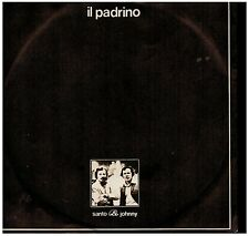 18564  SANTO E JOHNNY  IL PADRINO