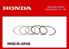 GENUINE HONDA PISTON RINGS F-SERIES S2000 AP1 AP2