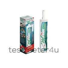 ISOLANTE GEL RAYTECH wondergel IP68