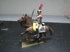 Starlux 1 - Soldat de Plomb - Cavalier