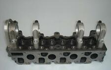 LD 23 Trade Serena Vanette 2.3 D 95-02 Cylinder Head LD23 : A18 NISSAN