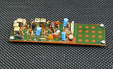 ICOM IC-745   -  2nd LO BOARD - B762A