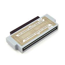 De 60 a 72 Pin Conector Adaptador Convertidor FC Famicom Para Consola Nintendo Nes