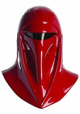 Build Your Own Full Imperial Guard (Star Wars) Helmet