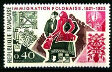 France 1973 Yvert n° 1740 neuf ** 1er choix