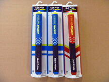 Tour SNSR golf pride putter grip