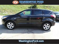 Ford : Escape 4X4-SE-SYNC-