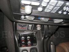 1997 - 2002 CAMARO, TRANSAM AUTO TRAN. ASHTRAY SWITCH PLATE!!!