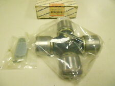 MK999536 MITSUBISHI FUSO U-JOINT SPIDER KIT