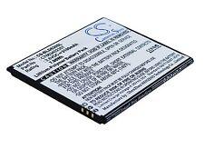UK Battery for BLU Studio 5.5S C786340235T 3.8V RoHS